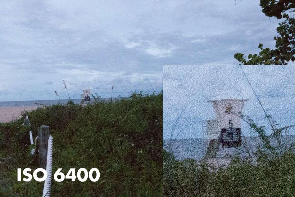 Panasonic-LF1-High-ISO-5