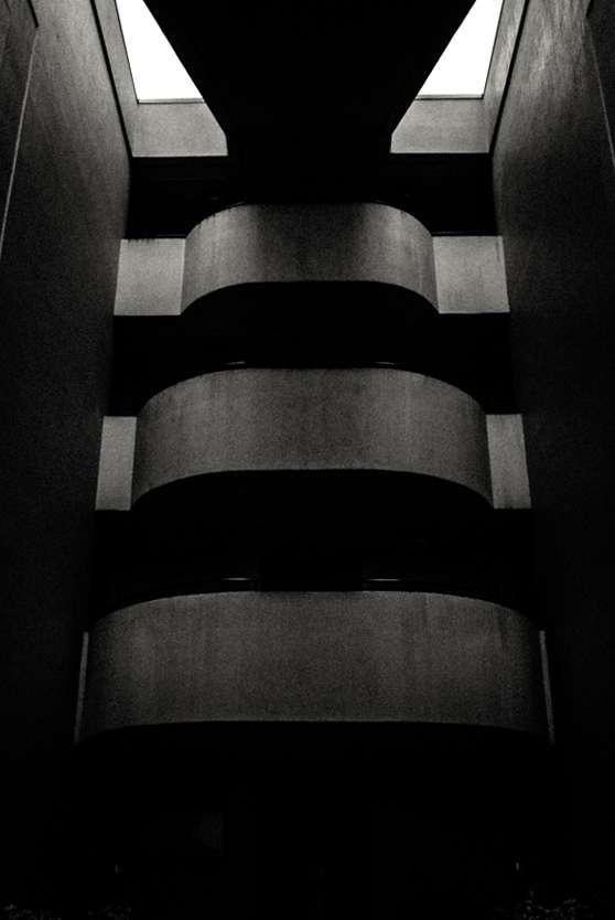 Panasonic-LF1-Photography-5
