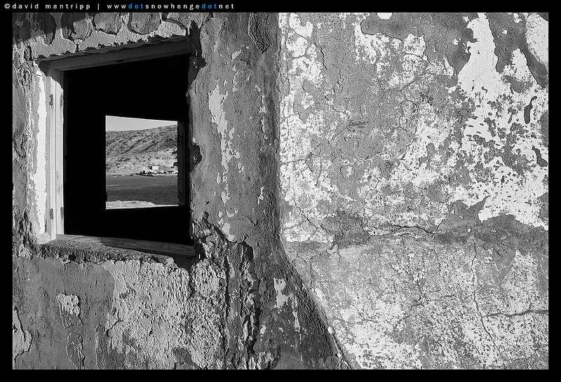 film-sreet-photography-1