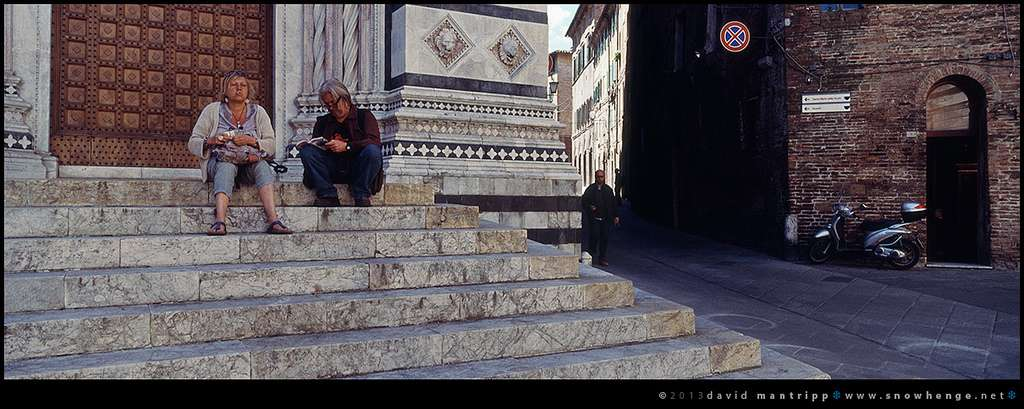 film-sreet-photography-7