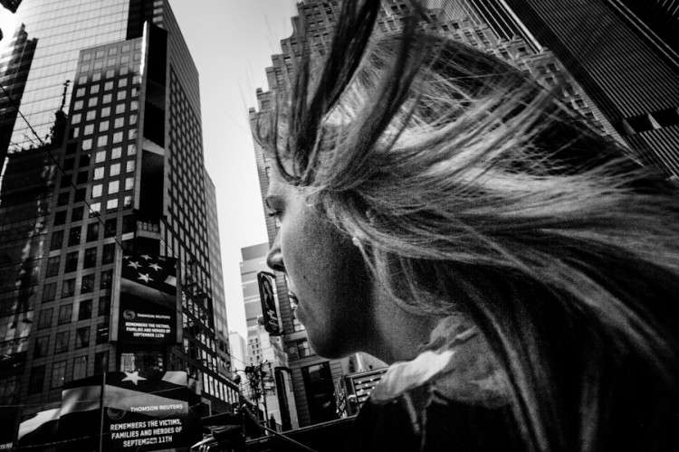 New-York-Street-Photography