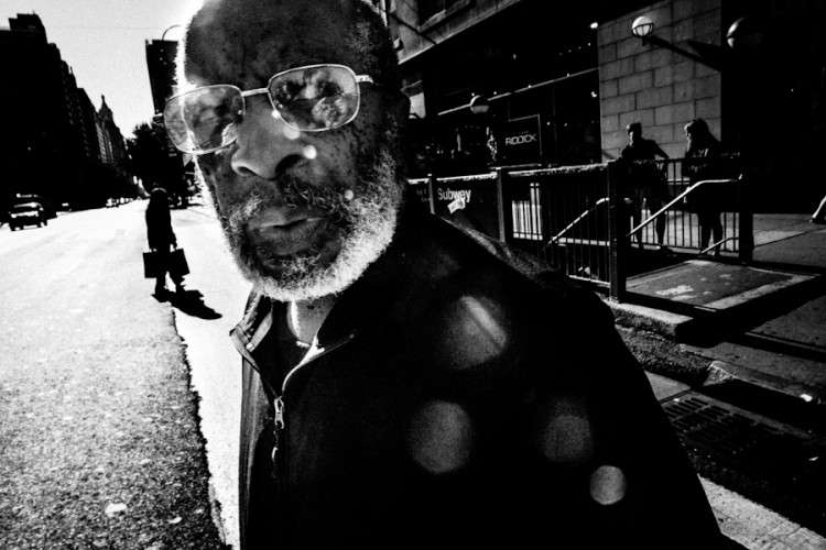 Ricoh-GRD-IV-new-york-street-photography