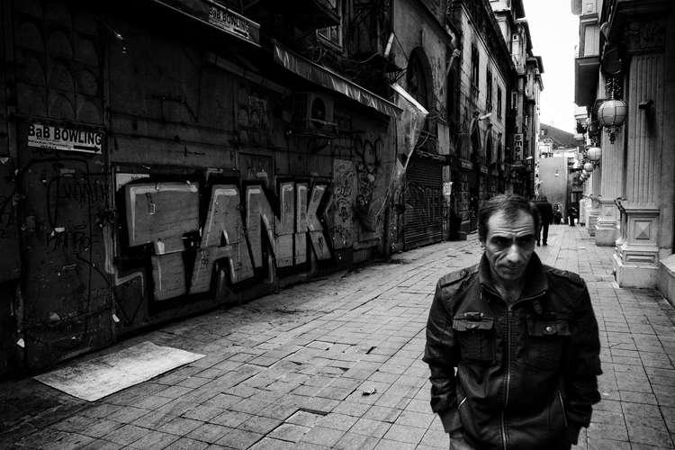 Istanbul-Street-10