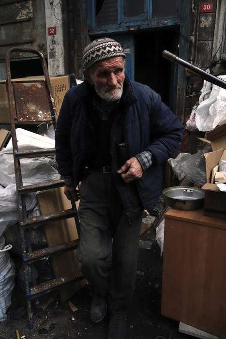 Istanbul-Street-12