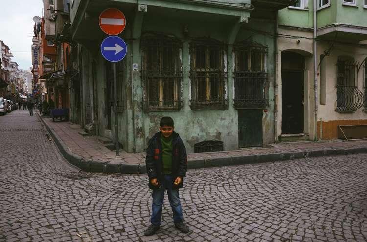 Istanbul-Street-3