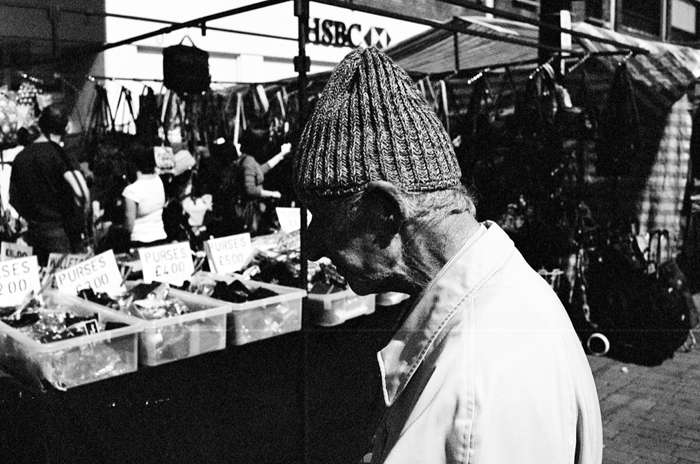 street-photography-10-black-white