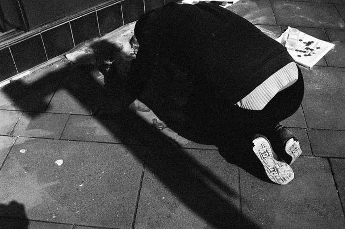street-photography-11-black-white