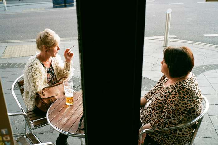 street-photography-17-color