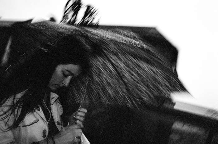 street-photography-2-black-white