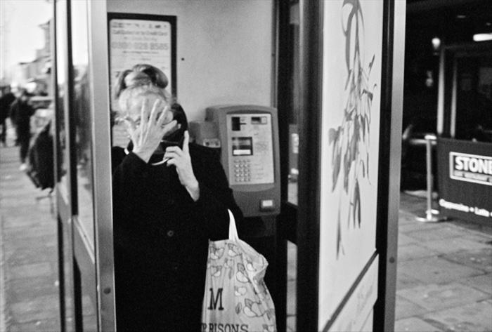 street-photography-9-black-white