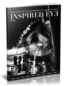 inspired-eye-issue-12