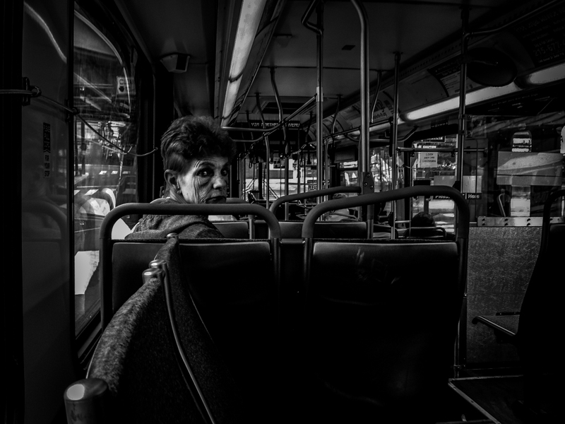 Don-Springer-Street-Photography