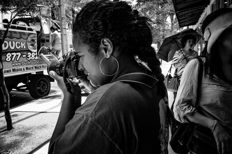 Ricoh-GRD-IV-Miami-Street-Photography-3