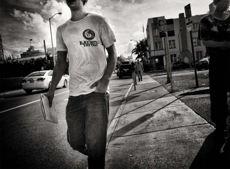 Ricoh_GRD_IV_Miami_Street_Photography-2