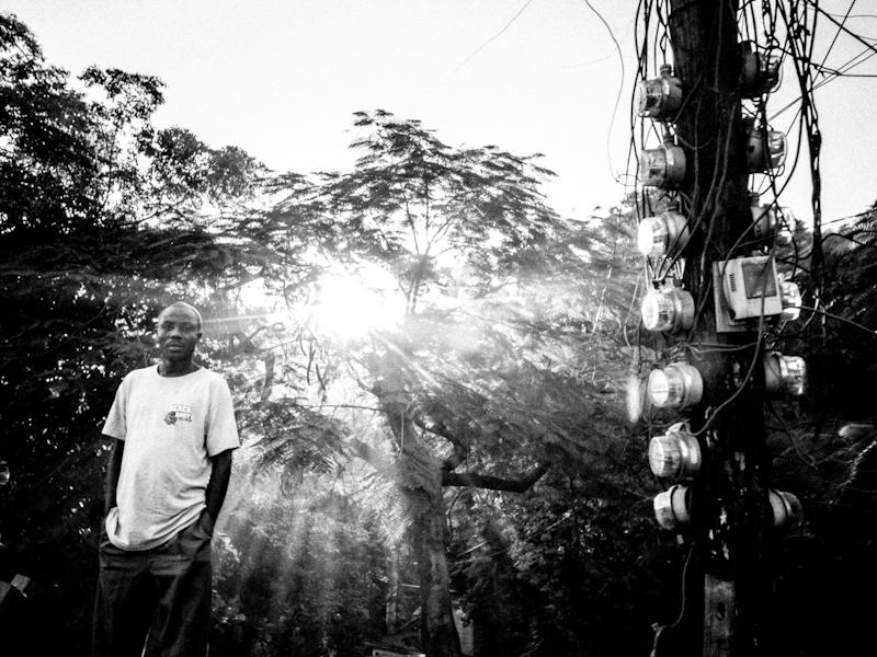 ricoh-grd-iv-street-photography-1