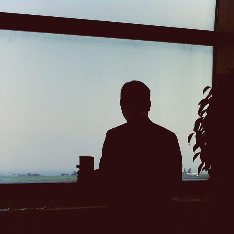 Holga-Digital-Review-7b