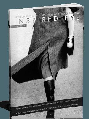 Inspired-eye-photography-magazine-issue-2