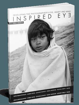 Inspired-eye-photography-magazine-issue-3