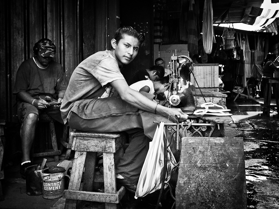 The fundamental difference between street photography and documentary photography - Olivier Duong | Street Photography | Fort Lauderdale Wedding Photography