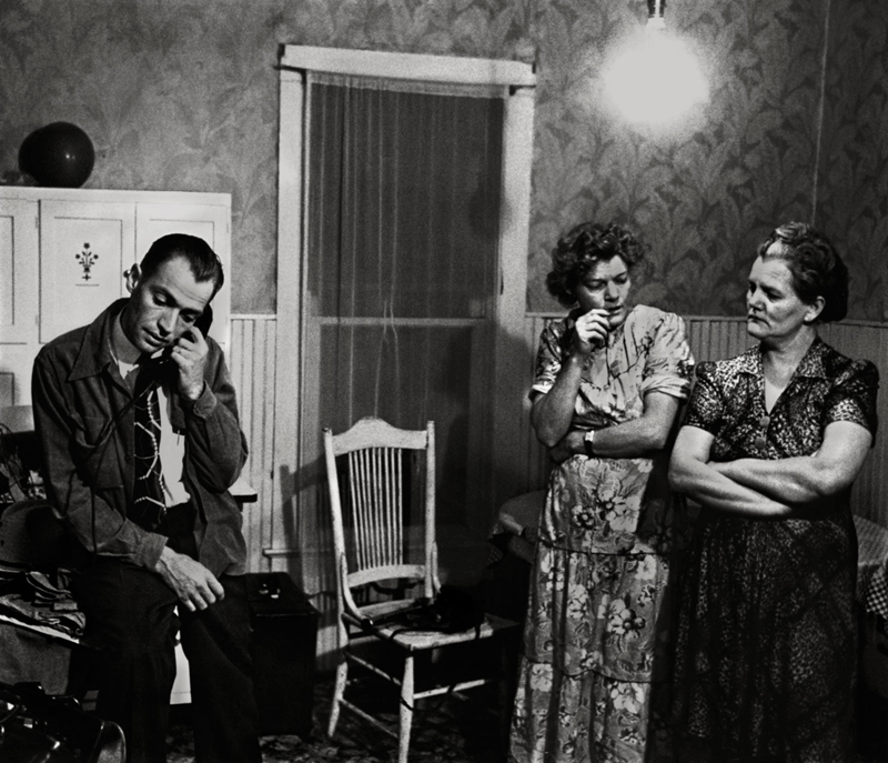 eugene_smith_country_doctor2