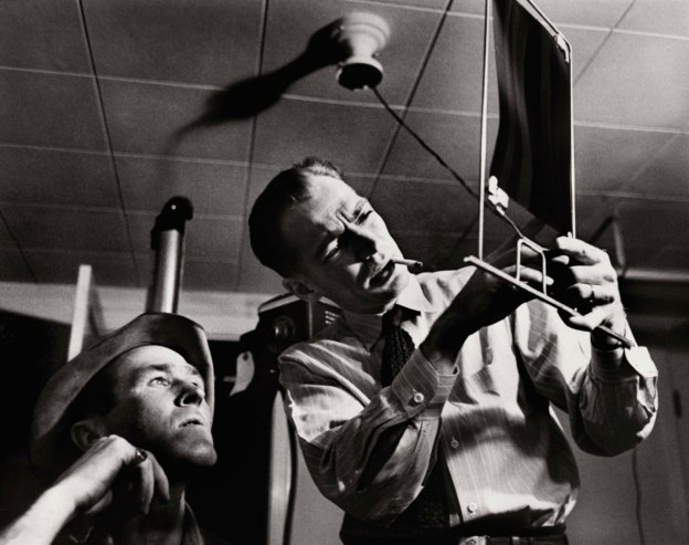 eugene_smith_country_doctor3