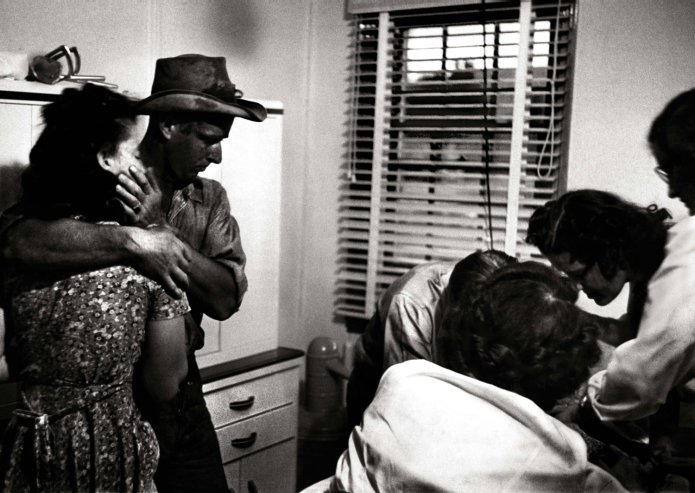 eugene_smith_country_doctor4