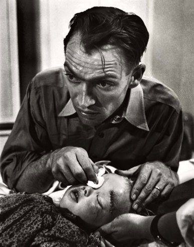 eugene_smith_country_doctor5