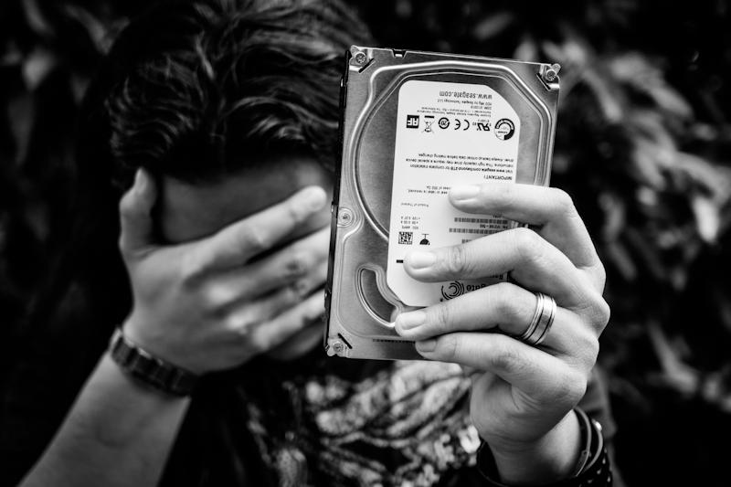 dead hard drive-1