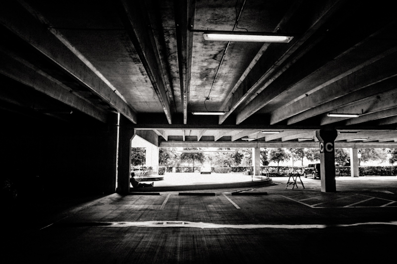 ricoh-grd-iv-fort-lauderdale-street-photography-1-2