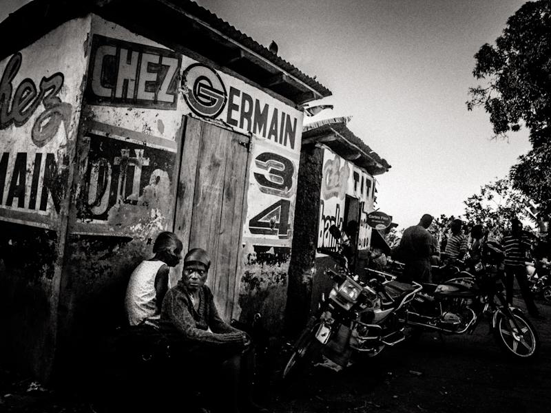 ricoh-grd-iv-haiti-street-photography-1