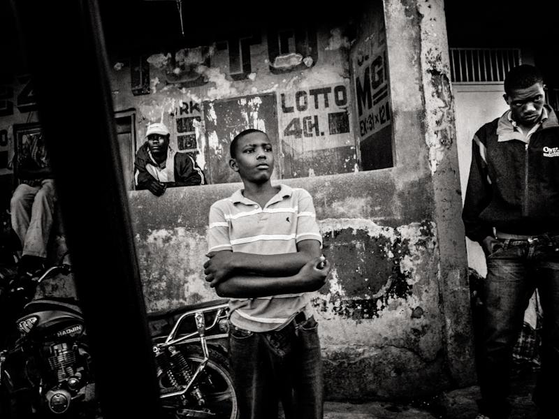 ricoh-grd-iv-haiti-street-photography-2