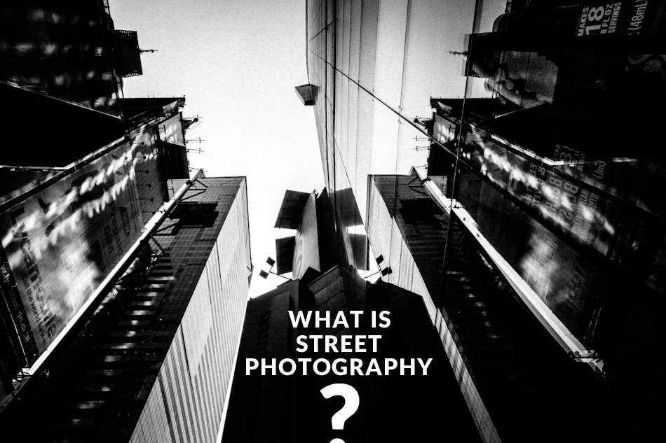 what-is-street-photography-cover