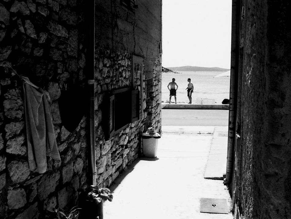 Dalmatia-Croatia-Photography-10
