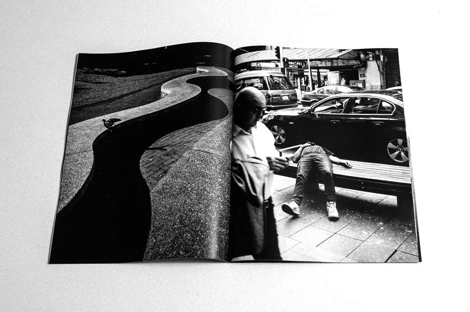 Photo-Zine-Observations1-3