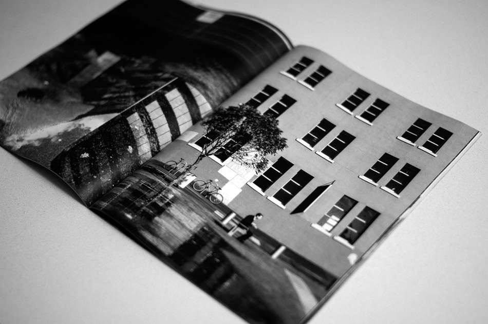 Photo-Zine-Observations1-4