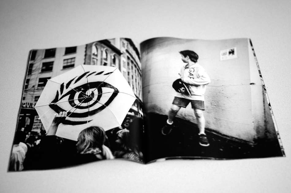 Photo-Zine-Observations1-6