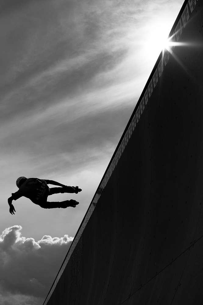 Silouhette-Street-Photography-12