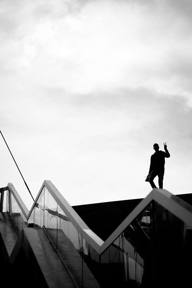Silouhette-Street-Photography-2