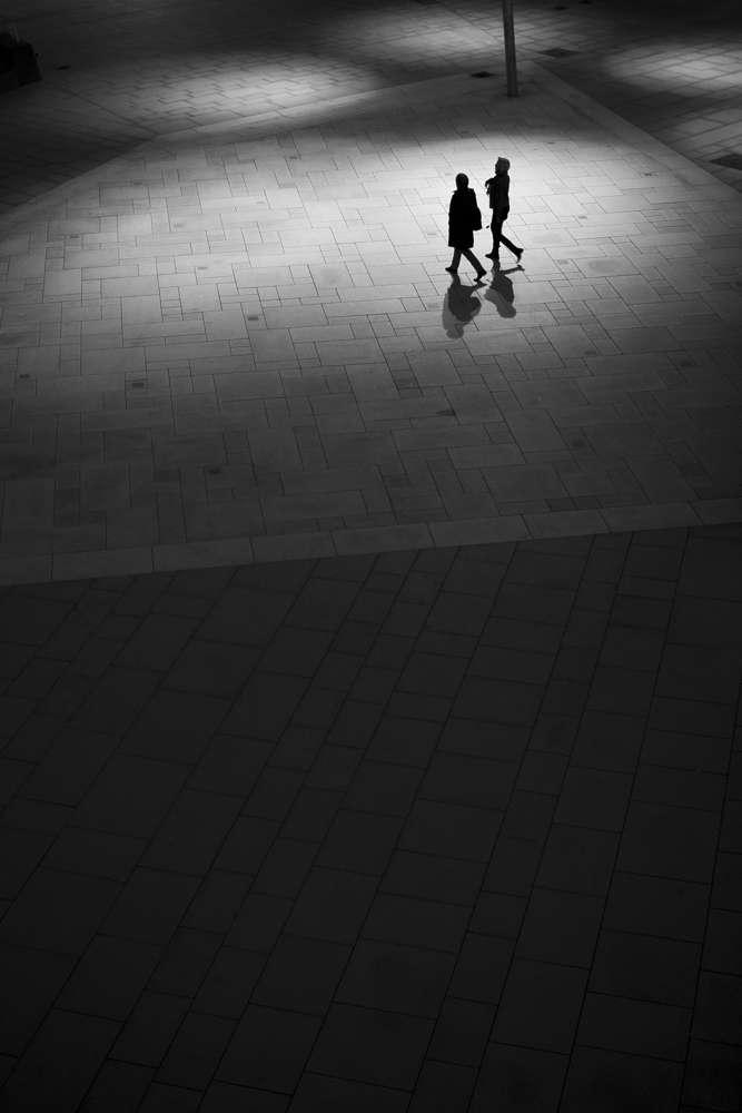 Silouhette-Street-Photography-3