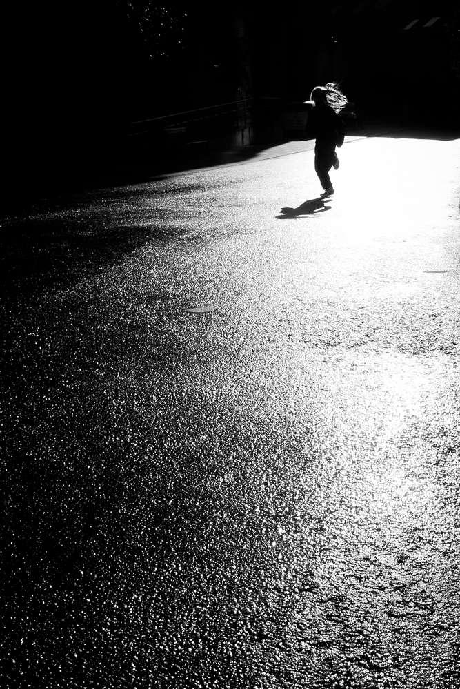 Silouhette-Street-Photography-4