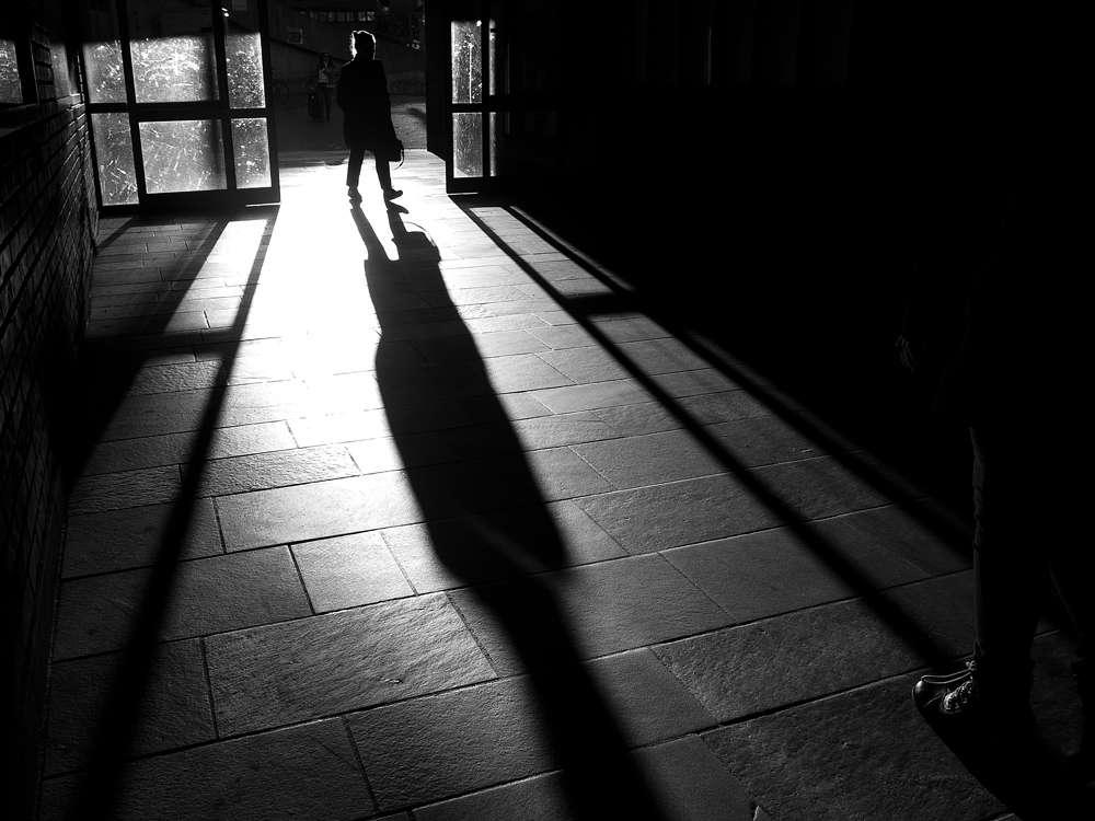 Silouhette-Street-Photography-5