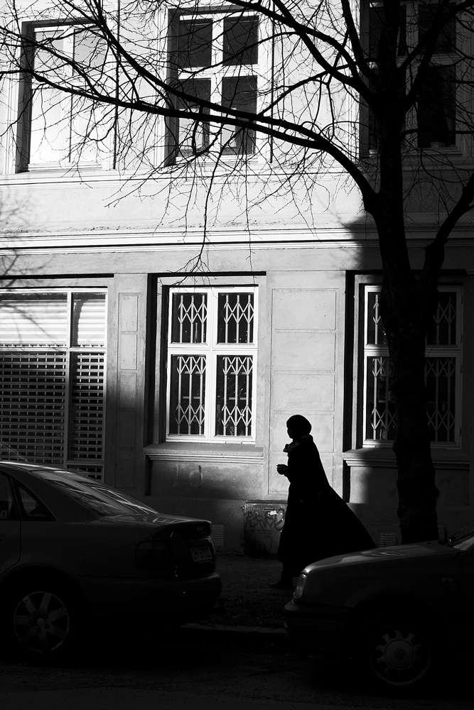 Silouhette-Street-Photography-6