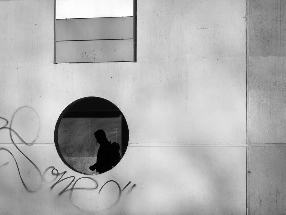 Silouhette-Street-Photography-8