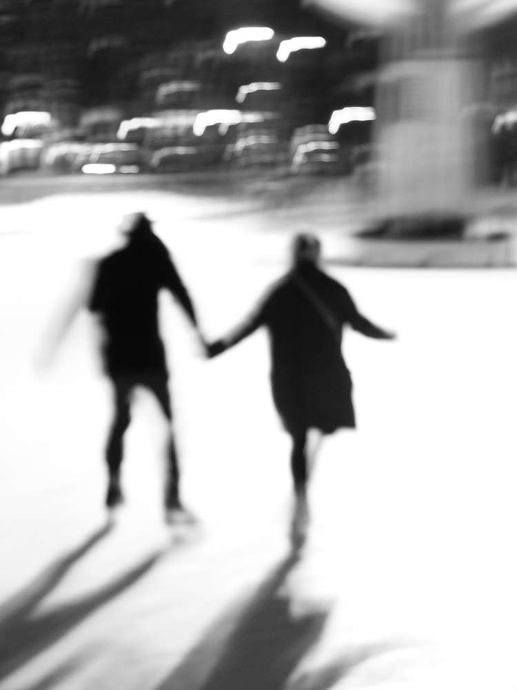 Silouhette-Street-Photography-9