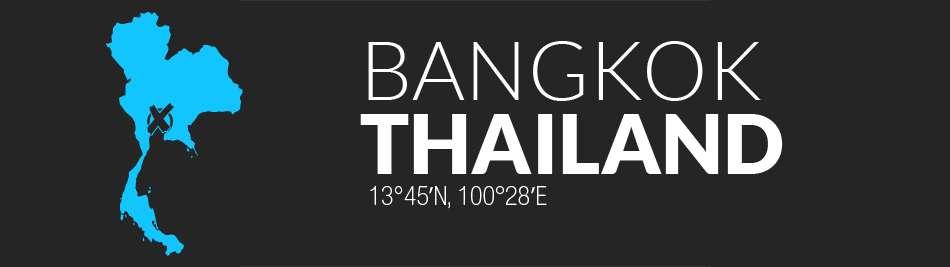 bangkok-thailand-map