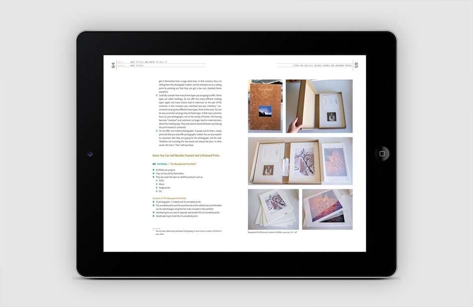 marketing-fine-art-photography-ebook-2