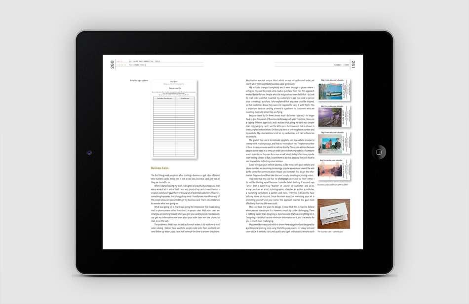 marketing-fine-art-photography-ebook-3