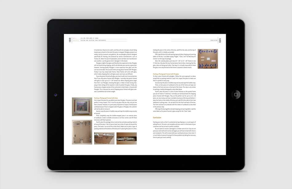 marketing-fine-art-photography-ebook-4