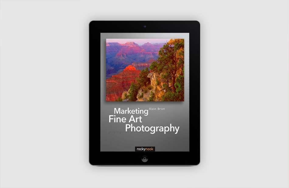 marketing-fine-art-photography-ebook