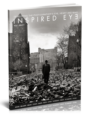 Inspired-eye-photography-magazine-issue-5